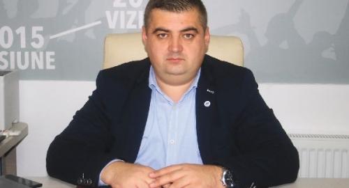 """""""CUPA SATELOR"""" a demarat şi la Buzău"""